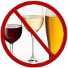 Ещё в одном омском парке ограничили продажу алкоголя