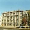 В Омске появится улица Сальцына