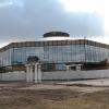 При Омском цирке откроют «Сафари-парк» и кинотеатр