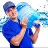 Бесплатная доставка очищенной воды