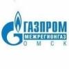 """ЗАО """"Газпром межрегионгаз Омск"""" определён список организаций–должников"""