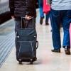 Омская область вышла на первое место по миграционной убыли в СФО