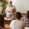 Оскорбление учителя может стать уголовным преступлением