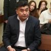 Апелляцию на приговор омскому депутату Шушубаеву рассмотрят в сентябре
