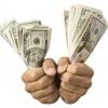 Деньги в долг – реальность или мышеловка?