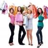 Совместные закупки одежды – плюсы и минусы