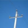 Применение и устройство металлоконструкций для ЛЭП и подстанций
