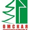 Продукты питания на особом контроле   общественников «Омской инициативы»