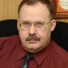 Сергей Маевский переселит газовиков с севера