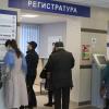 Две пенсионерки в Омске угрожали расправиться с медсестрой