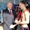 В омской медакадемии открылся новый бассейн