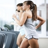 Боремся с лишним весом с помощью кардиотренировок