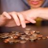 Минфин прогнозирует рост зарплат россиян на 4,1%