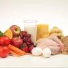Омские здоровые продукты промаркируют к лету