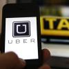 Американская компания Uber стала главным иностранным налогоплательщиком Омской области