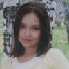 Девочку-подростка ищут по всему Омску уже 4 дня