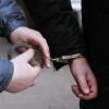 В Омске пьяный рецидивист напал на сторожа автостоянки