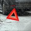 На Красноярском тракте в лобовом ДТП погиб мужчина