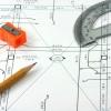 Курсы повышение квалификации для проектировщиков