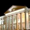 Военные опровергли сообщения о массовом отравлении омских кадетов