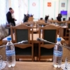 Омские депутаты не хотят менять мэра на сити-менеджера