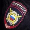 В Омской области пропали два пенсионера