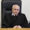 Нападение на погибшего судью Москаленко было инсценировано