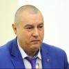 Фролову планируют доплатить почти 700 тысяч рублей за двойную нагрузку