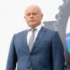 Виктор Назаров поручил Минстрою выделить 200 млн рублей на дорогу