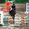 Традиционные соревнования по конному спорту