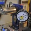 Омск на 82,6 процента подготовлен к отопительному сезону
