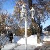 Прогноз погоды в Омске на выходные