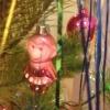 В «Омской крепости» «Дух Рождества» и мультики
