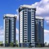 «Чистое небо» станет идеальным жилым комплексом в Санкт-Петербурге