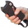 Электрошокеры скрытого ношения. Выбираем «потайное» оружие