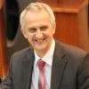 Якуб тоже решил подать документы на выборы ректора ОмГУ