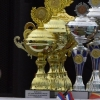 Омских любителей пляжного футбола приглашают на турнир