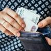 Как выбрать микрокредит и на что обращать внимание?