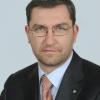 Сбербанк в Западной Сибири вновь сменил председателя