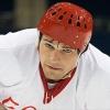 В Бобруйск, хоккеисты!