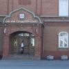 Большинство депутатов отпустили Ткачука из Омска с легким сердцем