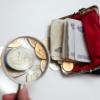 Прожиточный минимум в Омской области уменьшился на 44 рубля