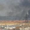Синоптики спрогнозировали наивысший класс горимости в Омской области