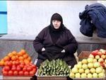 «Прямая  линия» по вопросам торговли в неустановленных местах