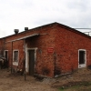 Администрация Тевризского района незаконно сдала в аренду котельную