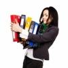 Предоставление бухгалтерских услуг и бухгалтерское обслуживание