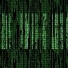 Омской МЕГЕ добавят виртуальности