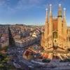 Туроператоры отменили поездки в Барселону до 20 августа