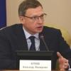 Бурков уволит всех омских министров, которые не справляются с обязанностями
