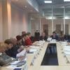 Создание в Омске кластера по переработке золошлаковых отходов улучшит экологию и строительство